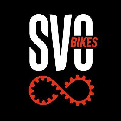 mpf drive igo bike
