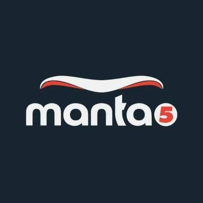 mpf drive manta5 partner